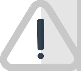 warning-gray